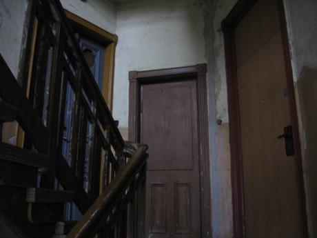 Niepowtarzalne apartamenty zapewniają moc wrażeń już od pierwszego wejrzenia.