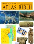 Historyczny Atlas Biblii