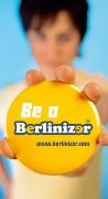 Berlinizer