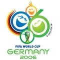 Logo FIFA WM 2006